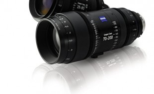 ZEISS-Compact-Zoom-CZ.2-lenses